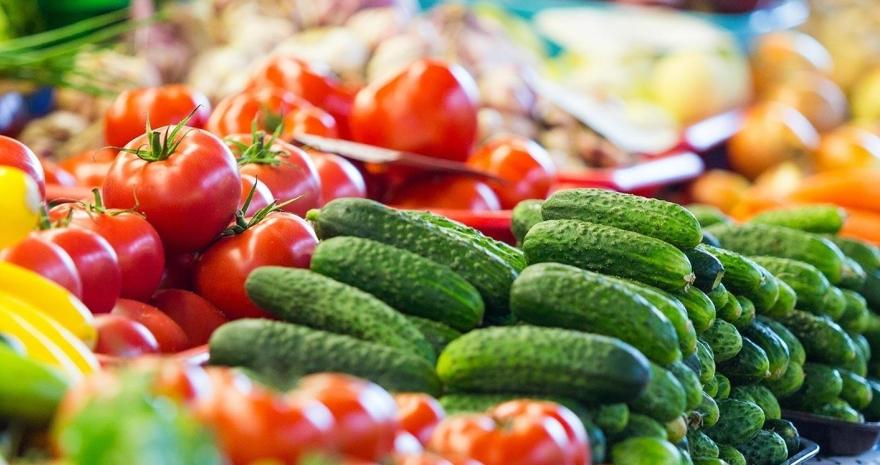 Zeleninové semená