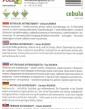 Cibuľa KARMEN Antioxidant