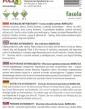 Fazuľa obyčajná WAWELSKA Antioxidant