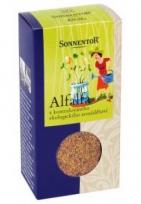 ALFALFA, semená na nakličovanie BIO 120 g