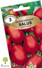 Rajčiak SALUS