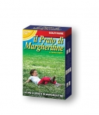 Sedmokráskový trávnik FRANCHI - 1 kg