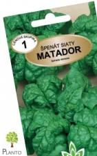 Špenát siaty  Matador - POLAN - 10 g