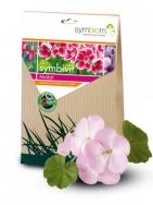 Mykorhízne huby – Symbivit muškát 150 g