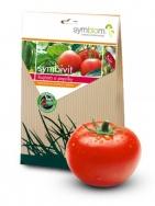 Mykorhízne huby – Symbivit paradajky a papriky 150 g
