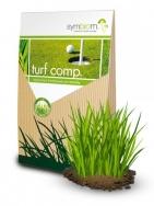 Mykorhízne huby – Symbivit Turf Comp 750 g