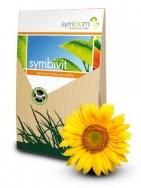 Mykorhízne huby - Symbivit UNI 150 g