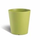 TOKYO Twinkoncept Cactus green  Ø 20 cm 19332282