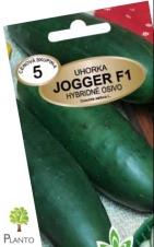 Uhorka JOGGER F1