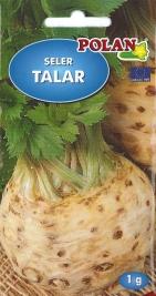 Zeler Talar